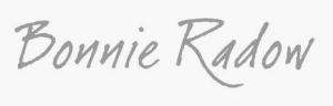 Bonnie Radow Designs
