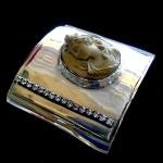 cameocuff2001-799x720