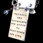 mothersdaughterswords200-800x720